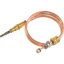 Thermocouple Q309 R�f. S17362