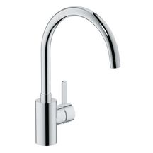 Grohe Cedeo
