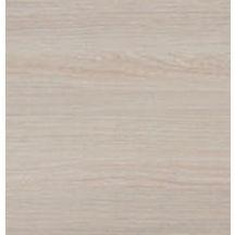 Meuble lave mains 1 porte 40 cm woodstock bois clair alterna sanitaire cedeo - Woodstock meubles ...