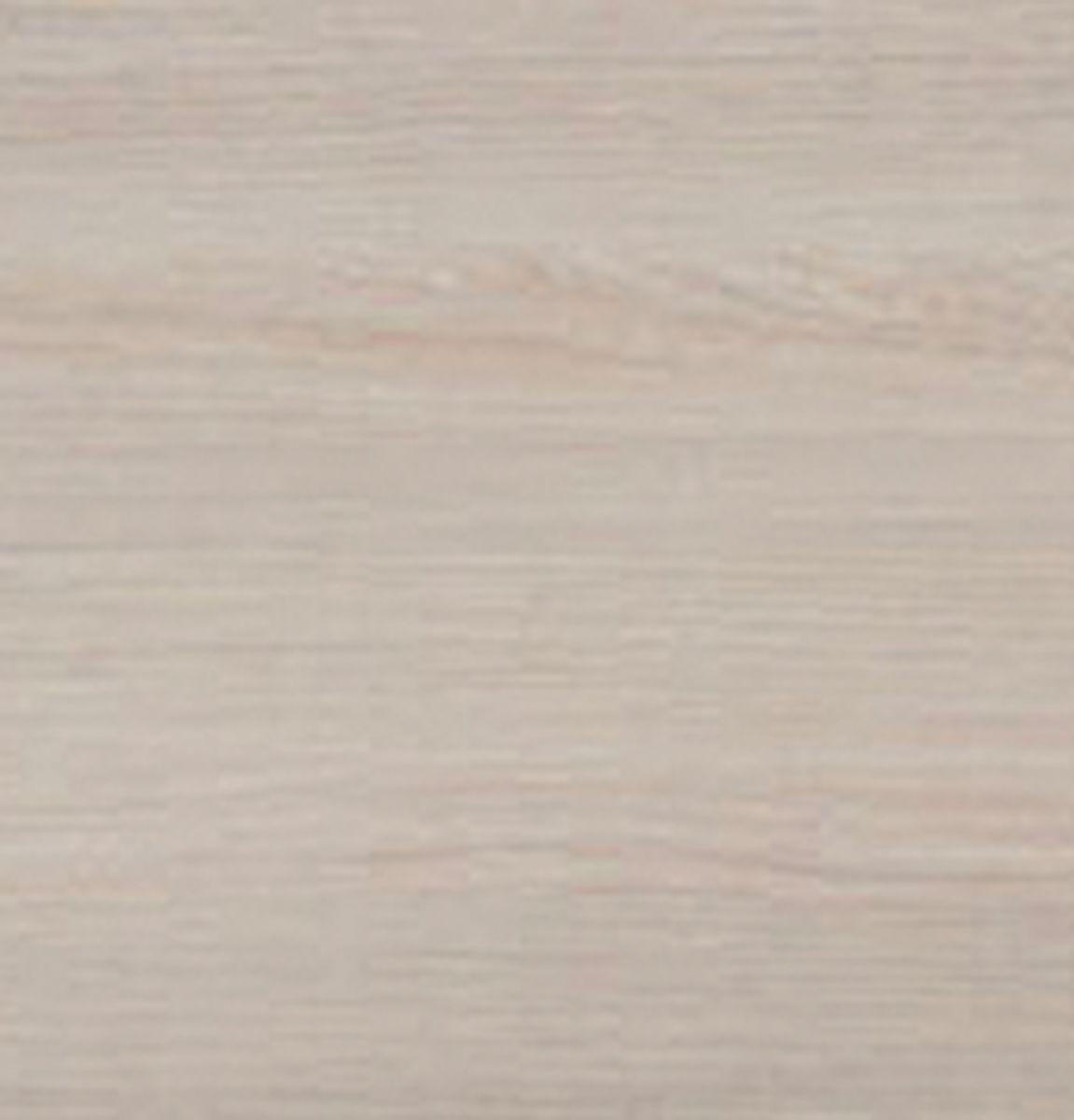 alterna meuble lave mains 1 porte 40 cm concerto bois clair cedeo. Black Bedroom Furniture Sets. Home Design Ideas