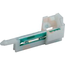 Ampoule REED NIAGARA C GREEN 25 FR BE Réf. 65104323