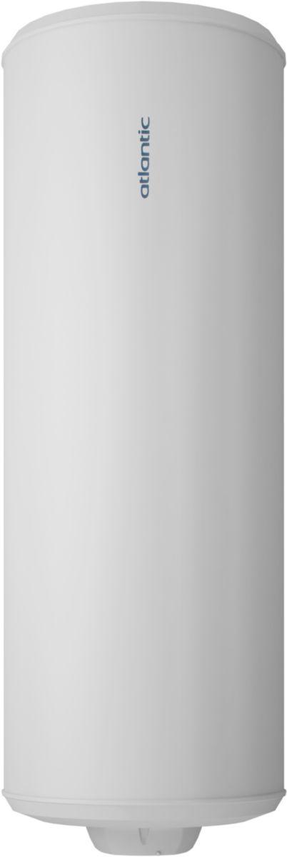 Chauffe-eau électrique CHAUFFEO PLUS 150 litres stéatite magnésium vertical classe énergétique C 51015 réf. 051015