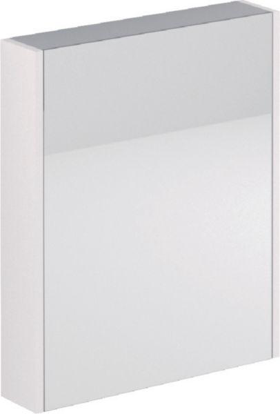Armoire de toilette DAY BY DAY 53,6 cm