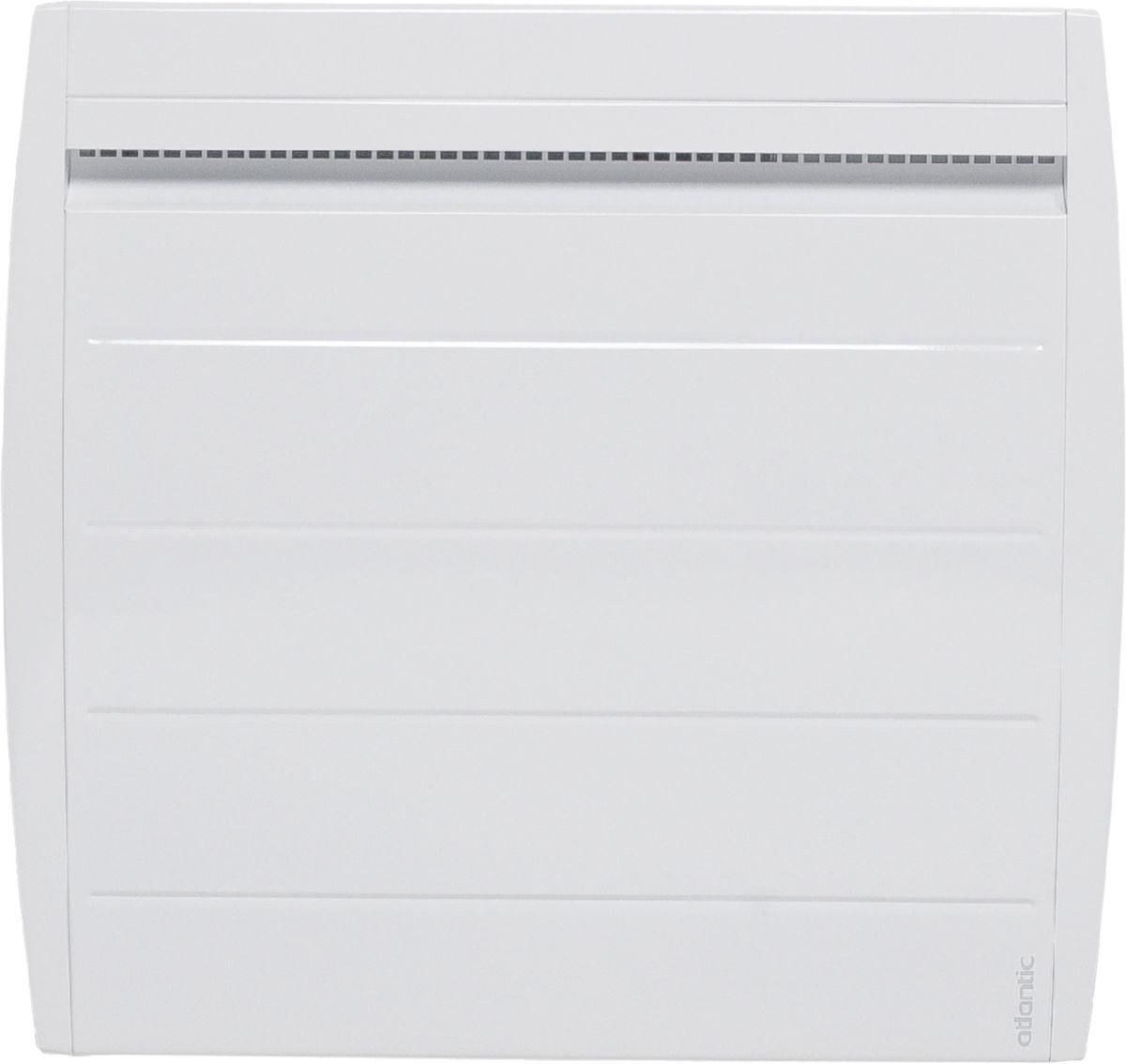 changer thermostat radiateur electrique s che serviettes electrique design rubin zeta changer. Black Bedroom Furniture Sets. Home Design Ideas