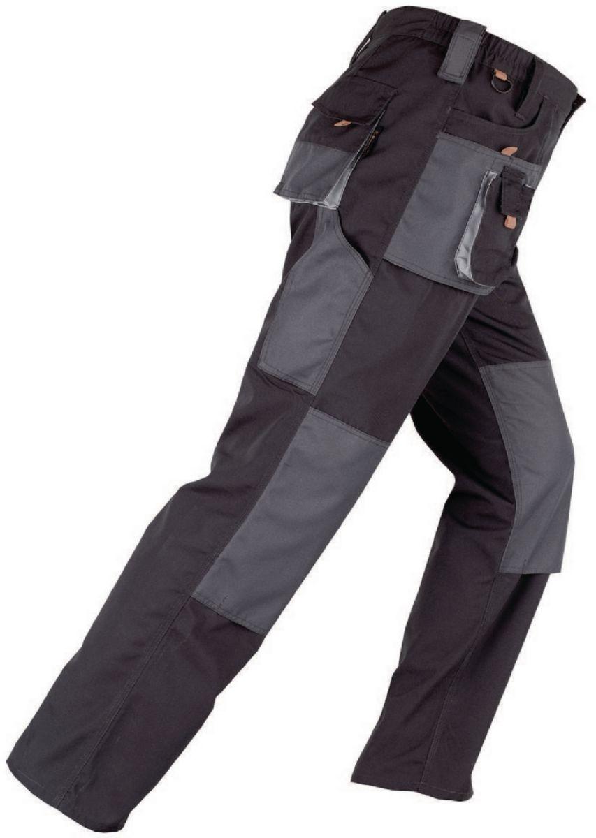 Pantalon de travail multifonctions SMART - taille L