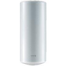 Chauffe eau lectrique de dietrich vertical r sistance blind e 100 litres m - Chauffe eau 100 litres ...
