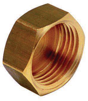 Bouchon femelle brut 20/27 8300 (sachet de 2 pièces) ALTECH