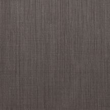 Meuble haut woodstock tissu gris 90 cm alterna sanitaire cedeo - Woodstock meubles ...