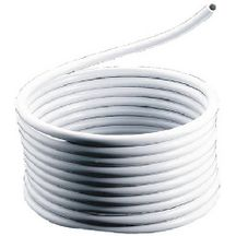 Tube multi-couches Copipe avec protection anti-condensation longueur 50m DN 15 20x2,5mm 1501160