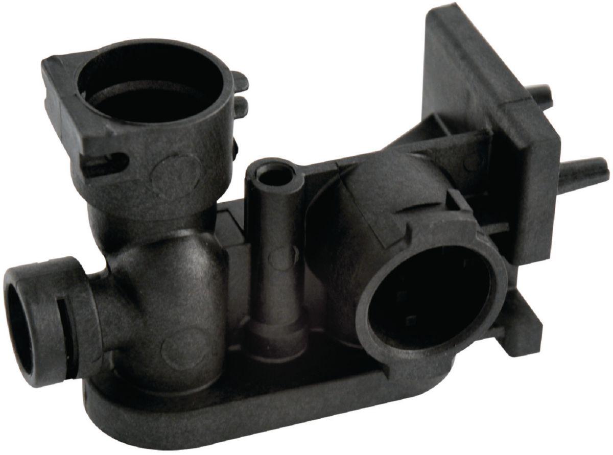 Bloc hydraulique gauche Réf. 61010003