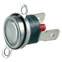Thermostat � r�armement R�f. 65104733