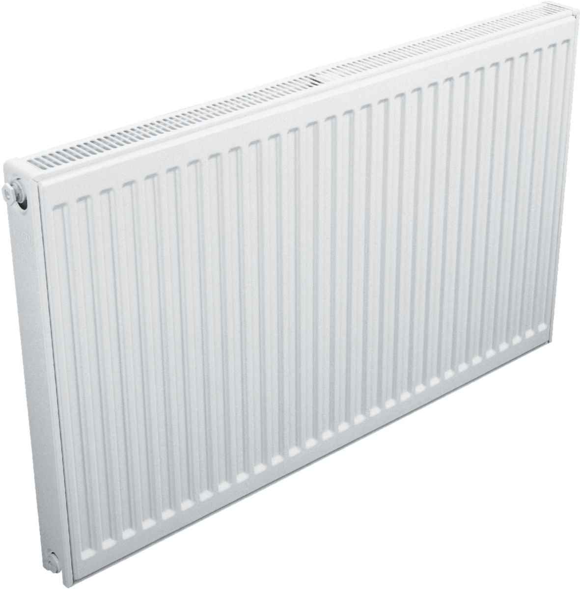 altech radiateur panneau altech 4 connexions horizontal. Black Bedroom Furniture Sets. Home Design Ideas