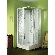Cabines de douche douche sanitaire cedeo for Cedeo cabine de douche