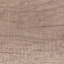 Meuble woodstock 2 portes chene nebraska 120 cm r f 112070555 alterna sanitaire cedeo - Meuble salle de bain woodstock ...