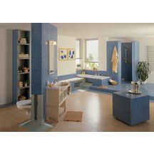 panneau de construction wedi 2500x600x20 mm r f 01 00 00 020 wedi sanitaire brossette. Black Bedroom Furniture Sets. Home Design Ideas