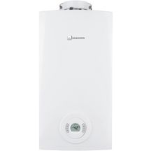 chauffe eau ond a hydrosmart compact 12 l ventouse gaz butane classe nerg tique a r f. Black Bedroom Furniture Sets. Home Design Ideas