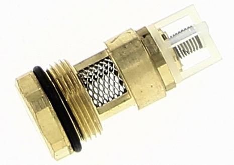 Groupe filtre venturi sanitaire Réf. SX5652270