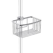 accessoires salle de bain wc meubles et accessoires de salle de bain sanitaire cedeo. Black Bedroom Furniture Sets. Home Design Ideas