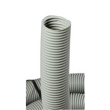 Conduit Flexcondens DUALIS diamètre 80/90mm Réf FLC 50 80 PPA / 27080605