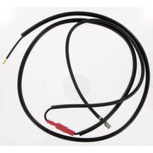 Cable ionisation Réf. 3012043