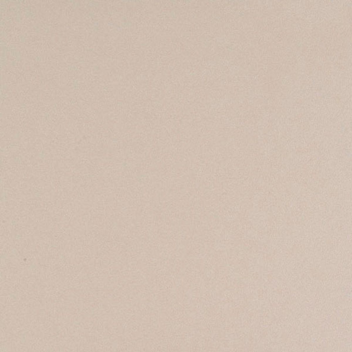 Meuble WOODSTOCK 2 portes argile 120 cm réf. 112070554