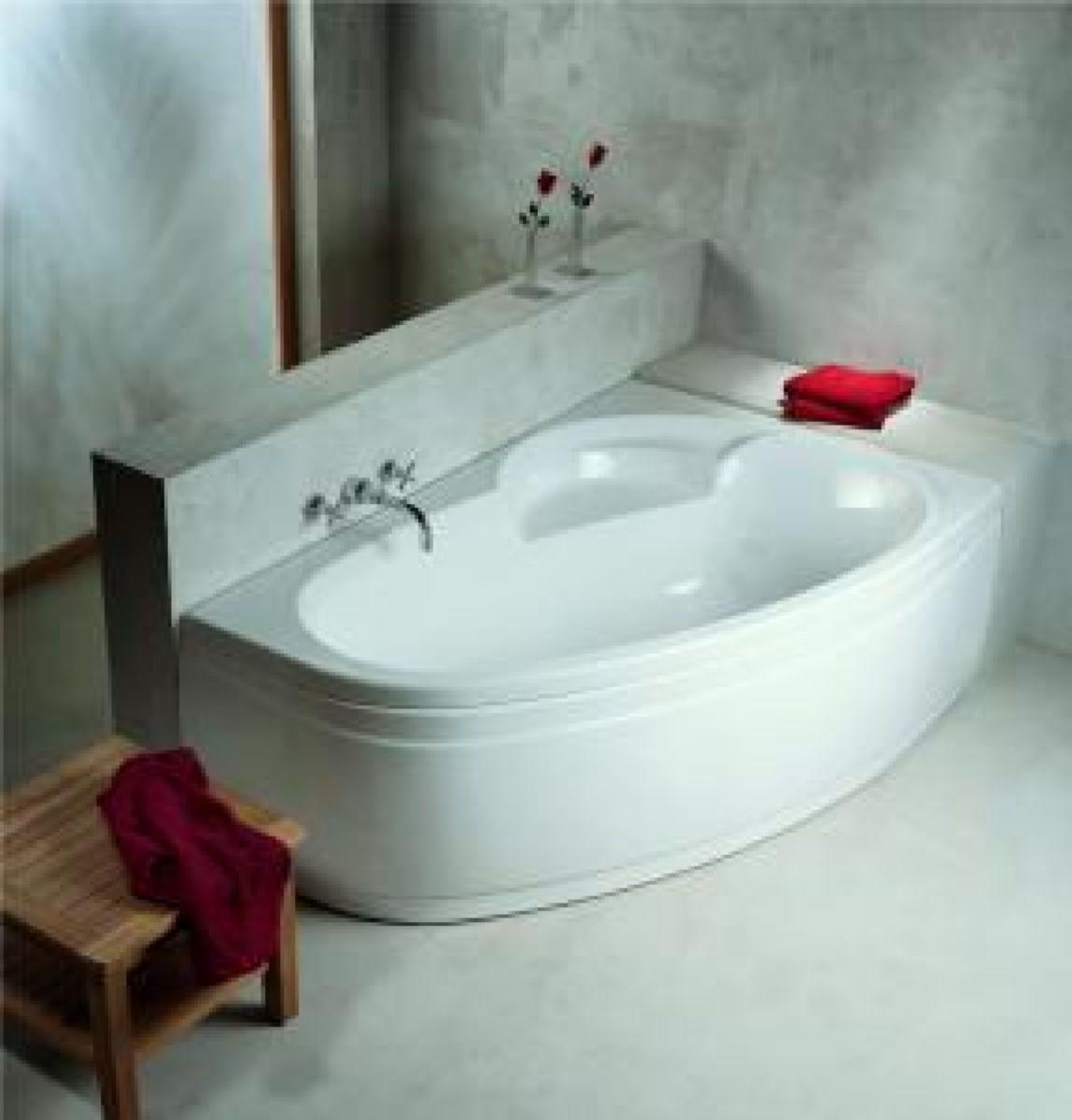 baignoire acrylique ou toplax baignoire acrylique ou toplax baignoire sylene allibert france. Black Bedroom Furniture Sets. Home Design Ideas