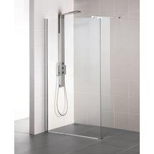 Parois de douche douche sanitaire cedeo - Paroi de douche haut de gamme ...