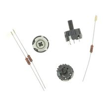 Potentiomètres CI 220 F 05430600