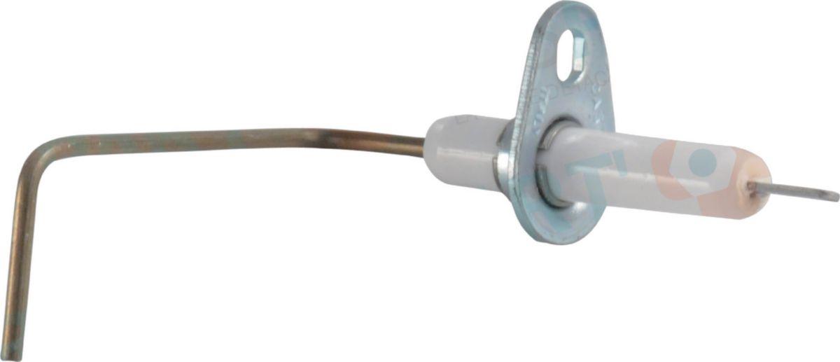 Sonde d'ionisation sans cable Réf. 39805670