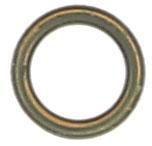 Joint torique URBIA GREEN EVO 25 FR Réf. 60024164-16