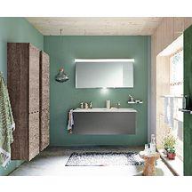 Meuble salle de bain ESSENTO