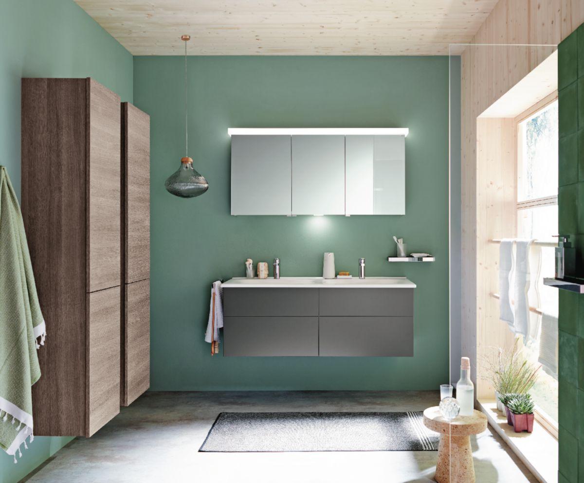 meuble salle de bain essento envie de salle de bain. Black Bedroom Furniture Sets. Home Design Ideas