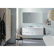 Meuble salle de bain SINEA 2.0