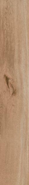 Grès cérame Keraben Madeira chêne mat plinthe 8x50cm GMDVP011