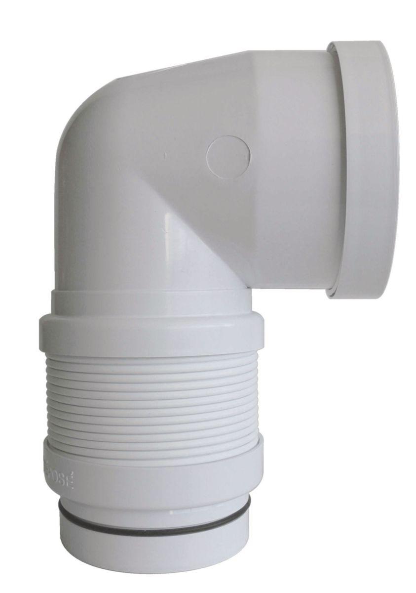 diametre evacuation wc excellent a external heating tc ud wc with diametre evacuation wc jmse. Black Bedroom Furniture Sets. Home Design Ideas