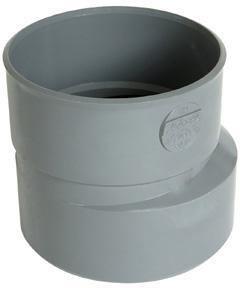 Attaches de c/âble en Nylon de Haute Qualit Colliers Serre-Cable Autobloquantes Fermeture /éclair Attaches de qualit/é sup/érieure 100 mm x 3.6 mm YOFASEN 100 pi/èces Attaches de C/âble Blanc