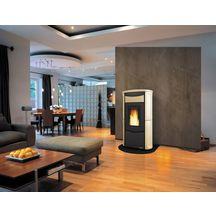 po le granul s hydro neptune 4 3 14kw bordeaux r f. Black Bedroom Furniture Sets. Home Design Ideas