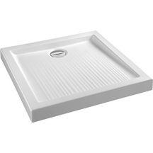 receveur de douche ceramique 120x80