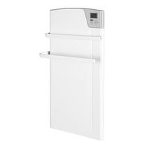 Sèche-serviettes électrique KEA 400 W