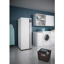 chaudi re condensation sol effinox 5034 ventouse non fournie classe nerg tique a 21794 r f. Black Bedroom Furniture Sets. Home Design Ideas
