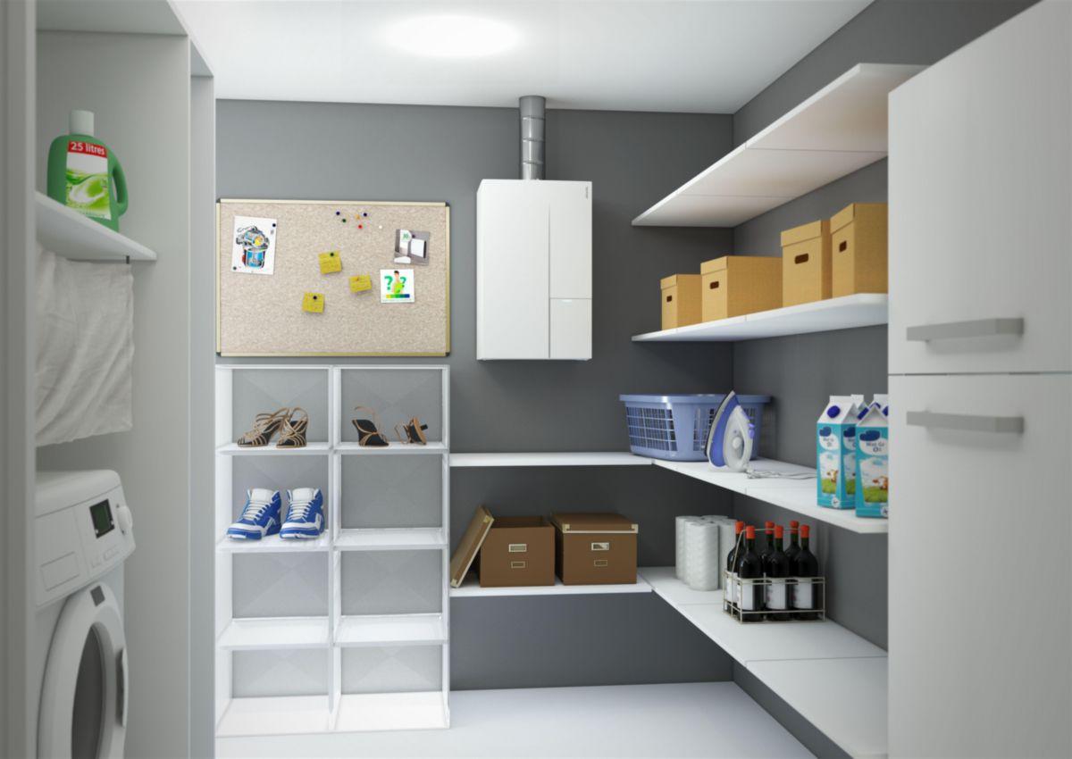 atlantic pac et chaudiere chaudi re murale gaz. Black Bedroom Furniture Sets. Home Design Ideas