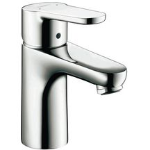 Mitigeur lavabo TALIS PURO C3, avec vidage