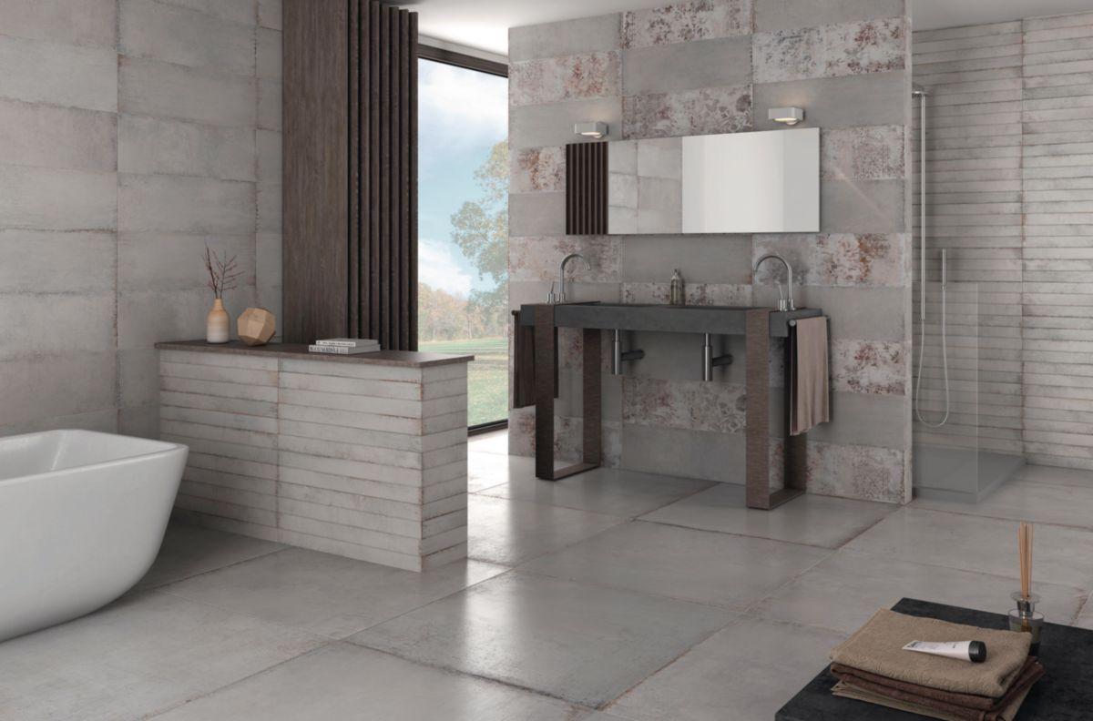 arte design carrelage mural int rieur fa ence ipster. Black Bedroom Furniture Sets. Home Design Ideas
