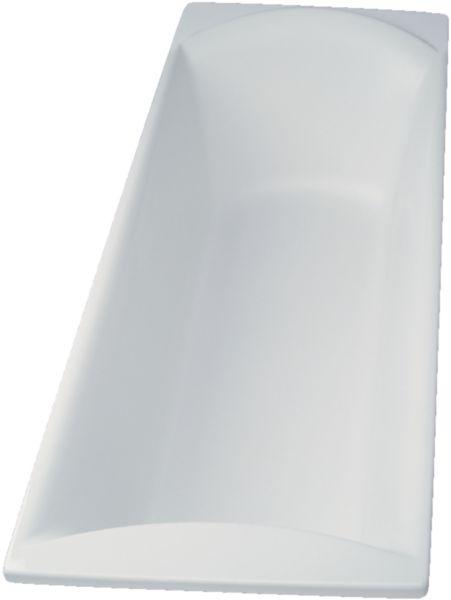 Baignoire CONCERTO 2, 160x75cm