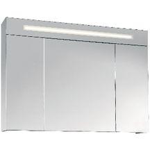 Meubles Et Accessoires De Salle De Bain Sanitaire CEDEO - Changer ampoule miroir salle de bain
