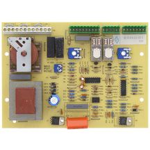 Circuit �lectronique R�f S40000024