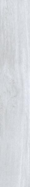 Grès cérame Keraben Madeira gris mat plinthe 8x50cm GMDVP012