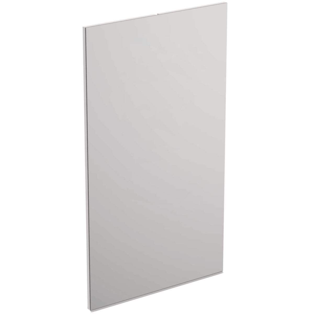 Salle De Bain Zen Bambou ~ Miroir Ulysse 60 X 105 Cm R F E3229bh Ideal Standard Sanitaire