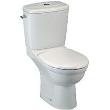 wc au sol et r servoirs coin toilettes sanitaire brossette. Black Bedroom Furniture Sets. Home Design Ideas