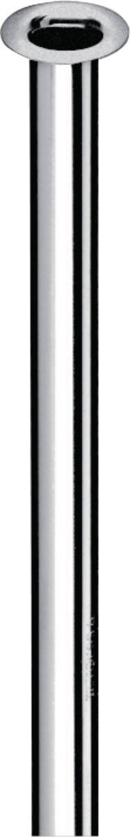 Tube Cuivre 12 X 17 Chromé Diamètre 10 Longeur 300 Mm 497000699
